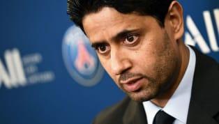 Depuis le rachat du club par QSI en 2011, les années se suivent et se ressemblent pour le Paris Saint Germain. Le club de la capitale ne poursuit qu'un...