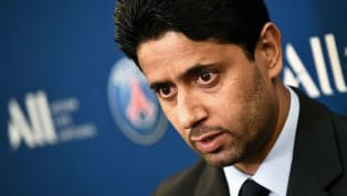 Grand outsider à la victoire finale enLigue des Champions, leParis Saint-Germain attendait avec impatience le tirage au sort des phases de poules pour...