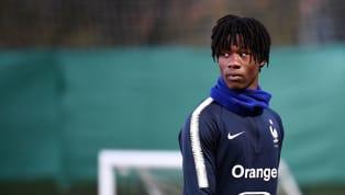 Para quien aún no haya escuchado hablar de él, Eduardo Camavinga es un mediocentro de 17 años, de origenangoleño y pasaporte francés que juega en el Stade...