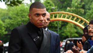 Élu meilleur joueur de Ligue 1 cette saison avec le Paris Saint-Germain, Kylian Mbappé a pris une nouvelle dimension au retour de son succès à la Coupe du...