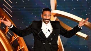 Le feuilleton devrait rapidement prendre fin, Adil Rami a trouvé sa prochaine destination, ce sera la Turquie. Le champion du Monde avait été licencié de...