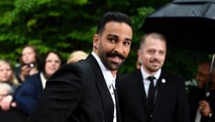 Libre de tout contrat depuis la fin de son aventure avec l'OM, Adil Rami rebondit en Turquie, du côté de Fenerbahçe. Licencié de l'Olympique de Marseille,...