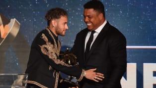Neymarha concedido una entrevista con motivo del Red Bull Neymar Jr´s Five, el torneo amateur más grande del mundo y en ella, el jugador del PSG ha hecho...