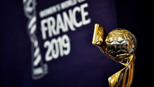 ​The upcoming 2019 Women's World Cup  has already seen more than 720,00 tickets sold ahead the tournament in France.  This year's competition is taking place...