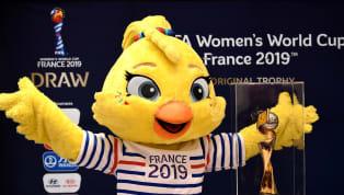 Setelah publik menyaksikan keseruan yang terjadi di Piala Dunia 2018, kali ini giliran para pemain sepakbola wanita yang ambil bagian dalam gelaran Women's...