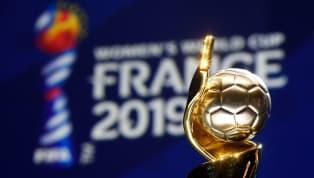 O último dia 16 de abrilfoi o prazo limite para países interessados em sediar a próxima Copa do Mundo Feminina, programada para ao ano de 2023, enviarem seus...