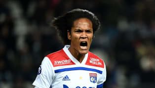 The eighth edition of the FIFAWomen's World Cupwill take place in France next summer, as the globes best teams come together in month-long celebration of...
