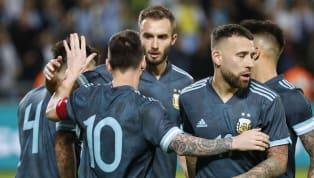 La selección Argentina empató 2-2 contra Uruguay y terminó de gran manera la fecha FIFA. El equipo de Lionel Scaloni volvió a dejar sensaciones positivas y...