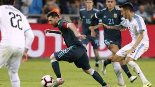 Lionel Messi đã thực hiện tổng cộng 1880 pha qua người thành công, cao nhất hơn 10 năm qua ở Châu Âu. VIDEO: Cavani đòi đánh nhau, Messi đáp cực chất Messi...
