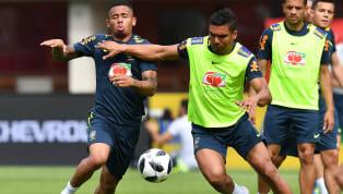 A Copa São Paulo está prestes a dar seus primeiros passos logo no início de janeiro, como já é tradição. Também como de costume, a principal expectativa recai...