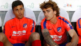 Manchester City đã đồng ý mức phí chiêu mộ 70 triệu Euro cho chữ ký của ngôi sao đang chơi cho Atletico Madrid Rodri. Xem thêm tin chuyển nhượng tại đây Tiền...
