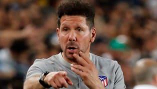 Mario Hermoso es el objetivo número 1 del Atlético de Madrid. Los rojiblancos quieren hacerse con el defensa del Espanyol y siguen negociando por el...