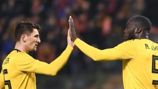 Alors que Romelu Lukaku a été victime de cris racistes en Serie A, Thomas Meunier est monté au créneau pour faire réagir en haut lieu etdéfendre son...