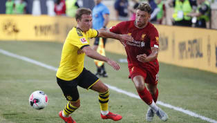 ​Liverpool captain Jordan Henderson has insisted that English teammate Alex Oxlade-Chamberlain can be hugely important to the squad and can make a positive...