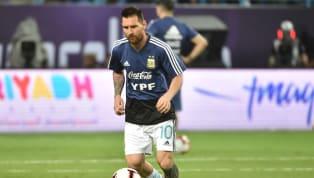 Trung vệ Thiago Silva đã lên tiếng chỉ trích Lionel Messi khi cho rằng, siêu sao người Argentina luôn tìm cách gây khó dễ cho trọng tài để có thể thao túng...