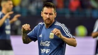 Siêu sao Lionel Messi được cho là đang đàm phán nhằm gia hạn hợp đồng với Barcelona, đây là thông tin được đích thân Giám đốc kĩ thuật Barca ôngEric Abidal...