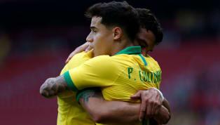 Philippe Coutinho sort d'une saison de galère avec leFC Barcelone. L'ailier brésilien n'a jamais convaincu et pourrait déjà quitter la Catalogne, pourquoi...