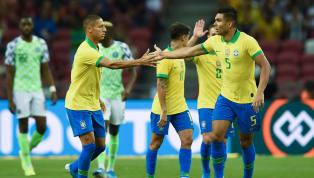 O excelente desempenho dos 2 únicos treinadores estrangeiros em atividade naSérie A-Jorge Sampaoli e Jorge Jesus -,tem fomentado um debate que já é...
