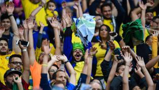 Uma antiga reivindicação dos clubes para a divisão do dinheiro oriundo da venda de pay-per-view do Campeonato Brasileiro será atendida pela Rede Globo a...