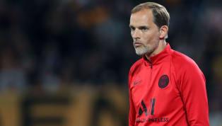 Alors que Neymar a manifesté a plusieurs reprises de manière ouverte ou non ses envies de départ, il pourrait toutefois rester si le Paris Saint-Germain le...