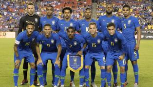 Naúltima terça (11), a Seleção Brasileira realizou o segundo dos dois amistosos previstos para este mês de setembro. Contra um rival de pequena expressão, a...