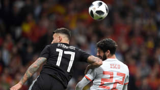 Jasper es el titular del Valencia pero tras una lesión no pudo seguir en el once. El portero de la selección holandesa y que tiene experiencia en clubes...