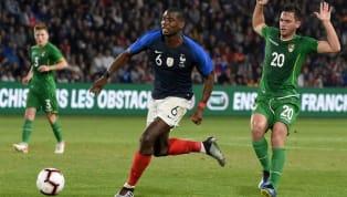 Paul Pogba pourrait quitter Manchester United cet été. Courtisé par le Real Madrid et la Juventus Turin, l'international français pourrait rejoindre le club...