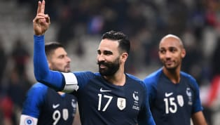Blessé après une longue période de burn out, l'international français est déterminé à retrouver les chemins des terrains et pourrait se lancer un dernier...
