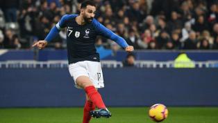 Fotomaç'ın aktardığı bilgiye göre;Fransız ekibi Olympique Marsilya, tecrübeli defans oyuncusu Adil Rami'nin sözleşmesini feshetti. Fenerbahçe'nin de...