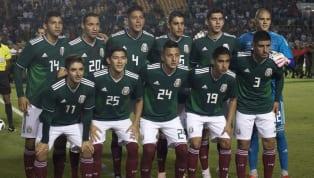 Tras la llegada de Lainez al Betis ya son 40 los mexicanos que han jugado en LaLiga Santander desde la creación de la competición hasta hoy, y muchos de ellos...