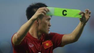 Huyền thoại bóng đá Thái LanKiatisuk lên tiếng khen ngợi Lê Công Vinh sau khi cả hai được AFC chọn vào danh sách huyền thoại Đông Nam Á. Cách đay ít ngày,...