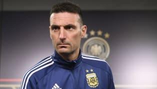 La selección argentina jugará los últimos dos amistosos del año. Lo hará primero ante Brasil, el 15 de noviembre en Arabia Saudita y luego viajará a Israel...
