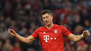 Robert Lewandowski has called on the hierarchy at Bayern Munich to sign high-profile players, who can make an immediate impact, rather than relying solely on...