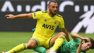 iker ​West Ham United have joined a host of European clubs to register an interest in signing Fenerbahçe's Vedat Muriqi, according to a report from Turkey. ...