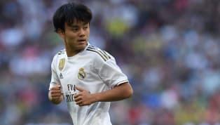 In der bisherigen und überaus desaströsen Saisonvorbereitung vonReal Madridhat sich ein Spieler, den bis vor kurzem kaum einer kannte, mittlerweile derart...