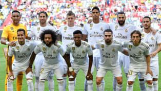 El Real Madrid comenzará LaLiga 2019/2020 en Balaidos enfrentándose al Celta de Vigo este sábado a las 17:00. Los blancos han completado una temporada muy...
