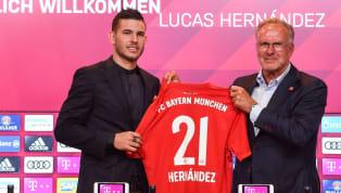 Die 18 Bundesligisten haben bislang über eine halbe Milliarde Euro (rund 532 Millionen) für neue Spieler ausgegeben. Unter den rund 90 Neuzugängen finden sich...