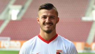 West Ham have announced the arrival of Switzerland internationalAlbian Ajeti on an initial four-year contract, with the option of a further two. The...