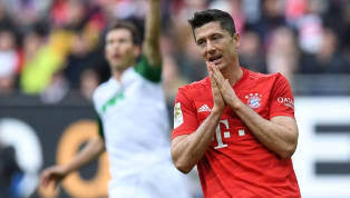 ason Have we all had a chance to catch our breath yet? While football elsewhere in Europe continues to come thick and fast, the Bundesliga's annual hibernation...