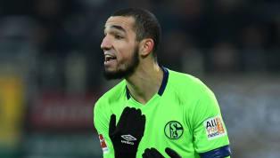 Trainer Huub Stevens ist seit jeher für seine kompromisslose Personalführung bekannt. Auch in seiner dritten Amtszeit beimFC Schalke 04greift der...