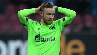 Die Leihe ist perfekt: Cedric Teuchert will seine Karriere in der kommenden Saison bei Absteiger Hannover 96 wieder in Schwung bringen. Die 96er leihen den...
