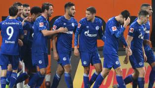 Zum Auftakt des 13. Spieltags kreuzen am Freitagabend der FC Schalke 04 und der 1. FC Union Berlin die Klingen. Das letzte und bislang einzige...
