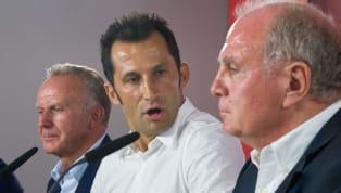 Benjamin Pavard und Lucas Hernandez sind bereits da. Wer könnte dem FC Bayern München noch weiterhelfen? Während die Defensive inzwischen gut und breit...