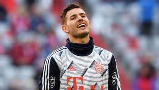 Alors que les compétitions nationales et continentales sont provisoirement suspendues, Lucas Hernandez reste très pessimiste sur la reprise de la Ligue des...