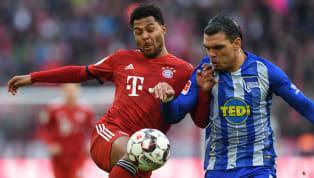 News Am Freitagabend hat das lange Warten endlich ein Ende und die Bundesliga startet in die neue Saison. Zum Auftakt stehen sich der FC Bayern München und...