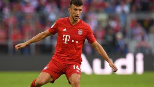 IvanPerisictorna a far parlare di sé. Il croato, nonostante abbia salutato l'Interper accasarsi al Bayern Monaco in questa finestra di mercato estivo, ha...