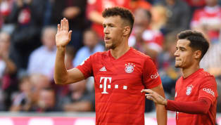 Bayern Munich CEO Karl-Heinz Rummenigge has refused to rule out the prospect of making Ivan Perisic's loan move from Inter permanent in the summer, after the...
