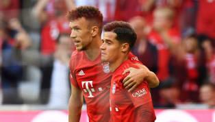 Điểm mặt 22 cầu thủ đang thi đấu theo dạng cho mượn nhưng được định giá trị cao nhất Châu Âu hiện tại. 10 ngôi sao trên 34 tuổi đắt giá nhất thế giới hiện...