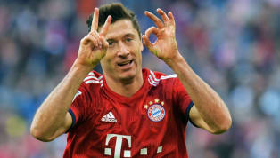 tory Borussia Dortmund were haunted by their former players in the Bundesliga's 100th instalment of Der Klassiker as Bayern Munich returned to the top of the...