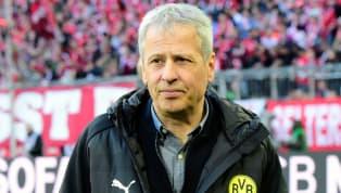 Borussia Dortmund bekam am vergangenen Samstag eine Lehrstunde erteilt. Beim FC Bayern München kassierten die Schwarz-Gelben eine 0:5-Niederlage....